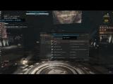 [RU] EVE Online Фракционные Войны #041 Темпест