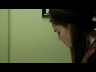 Multifandom Emma Chota Anorexia