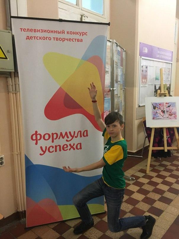 Анна Ерофеева |