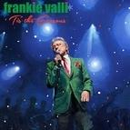 Frankie Valli альбом 'Tis The Seasons