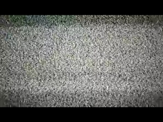 stock-footage-static-noise-of-flickering-detuned-tv-screen (1).mp4