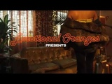 Emotional Oranges - Personal Official Music Video