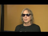 Вадим Курылёв - видеоприглашение на презентацию нового альбома проекта Killdozer