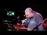 Daniel Johnston - Go (From 'The Angel and Daniel Johnston - Live at the Union Chapel' DVD)