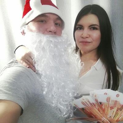 Наиля Рашитова