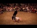 Очень круто танцуют, нереальный танец , красиво, просто жесть