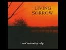 Living Sorrow - The Days in September
