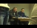 ТОЙОТА ЛЭНД КРУИЗЕР 200 КОНЕЦ ЛЕГЕНДЫ