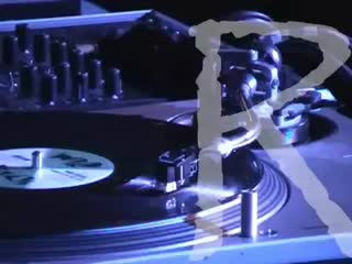 RecNize This Trailor 05 (LL Cool J - Mama Said Knock You Out)