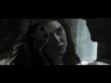 Wanda Maximoff | Dead Inside [by Mia Elias]