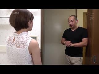 Kagami shiori [pornmir.japan, японское порно вк, new japan porno, married woman, mature, sleeping, wife]