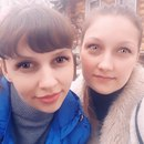 Кристина Калимуллина фото #16
