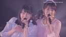CM DVD Morning Musume '18 12ki Member Ogata Haruna・Nonaka Miki・Makino Maria・Haga Akane FC Event