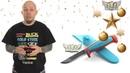 Какой нож купить на Новый Год часть 1