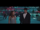 No Strings Attached(2010)