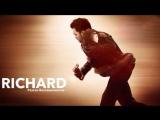 Richard:Разгон Бесконечности #2 (Logan Trailer Style)