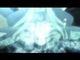 Log_Horizon_25_ru_jp_Zendos__Absurd__Eladiel_HDTV-Rip_720p