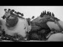 РУССКИЙ КАПКАН новый фильм 2018 ВЫРУБКА ЛЕСОВ В СИБИРИ и ПРИМОРЬЕ КАПКАН ДЛЯ КИТАЙЦЕВ