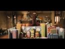 Смотреть новинки кино 2018. Фильм премьера Дэдпул 2. Deadpool 2 онлайн в высоком качестве HD комедия фантастика трейлер ltlgek 2