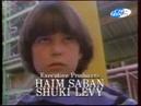 Могучие рейнждеры Турбо СТВREN TV, 2003 Заставка кусок серии