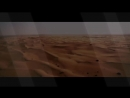 Dj_Kantik_-_Shenai_(Eliko music Original).mp4