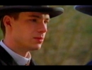 Rebel Heart : Season 1, Episode 2 (BBC 2001 UK)(ENG)