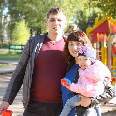 Альберт Ахметов
