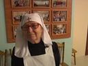 День Веры, Надежды и Любови в храме Новомученников и встреча с сёстрами милосердия