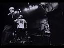 Beastie Boys - The Skills To Pay The Bills