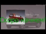 Gran Turismo Sport [RU] [PS4 pro] Такая себе рулежка !:)