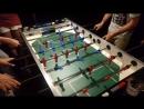 Полуфинал Бардаханов Краев vs Шулабева Бирюков 1 игра