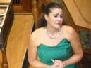 Cecilia Bartoli Haydn Orlando paladino Implacabili numi Dell'estremi sue voci dolenti