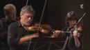 Bach 2 Violin Concerto BWV 1043 D minor Jordi Savall Manfredo Kraemer Riccardo Minassi