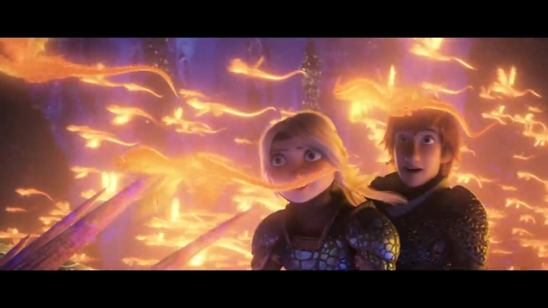 HOW_TO_TRAIN_YOUR_DRAGON__THE_HIDDEN_WORLD_–_Official_Teaser_Trailer_(Universal_Pictures)_HD