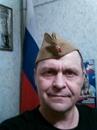 Леонид Наволокин фото #38