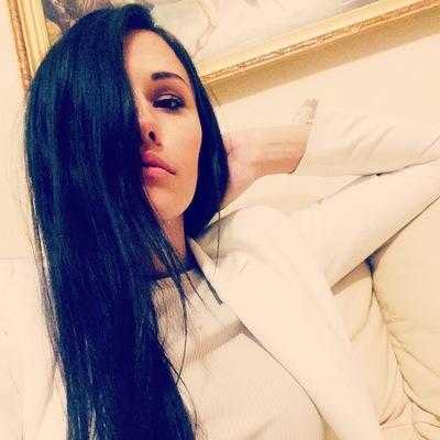 Инна Гусева