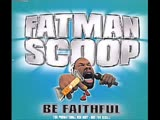 4101.50 G fatman scoop