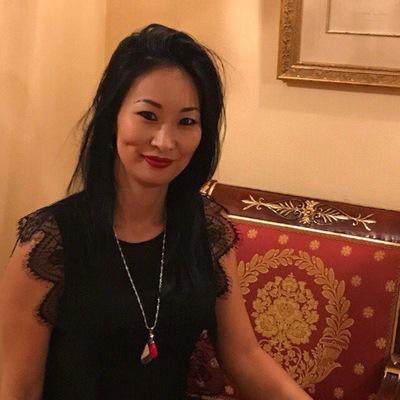 Nadezhda Alekseeva