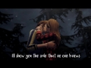 Broods - Taking You There (Life Is Strange Before the Storm Ep.2) Lyrics