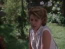 Незабываемый апрель Ill Remember April (1999)