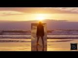 Meiko - Leave the Lights On (Dima Love Sasha Leo remix) (720p) (via Skyload)