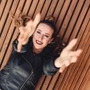 Анна Беденюк фото #13