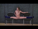 flexible margo