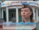 «А больше не надо было» В Улан-Удэ задержали воров автомобильных колес