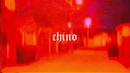 Chino – down (prod. yung $ight)