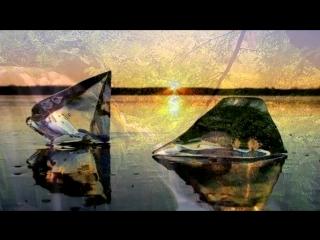 Со стены ПРИРОДА Самые красивые фотогр... Picrolla (720p).mp4