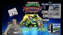 Super Nintendo TMNT Tournament Fighters Лихие 90е Черепашки мутанты ниндзя Борцы турнира Вячеслав