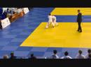 ЛД 16 12 2018 первая встреча команда ТПКУ 2007 2008 гр и Виктория ЕКБ