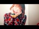 Клип из дорамы Силачка До Бон Сун Это не девочка
