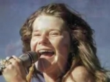 Janis Joplin Me and Bobby McGee - Standard Quality 360p File2HD.com